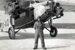 2CBY_Jef Clauwaert-Fokker FVII_Dirk_800.jpg