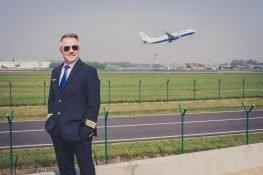 Blue Air Gert (17).jpg