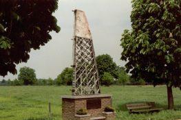 100 Meerhout monument WGovaerts.jpg|100 Meerhout detail1 WGovaerts.jpg|100 Meerhout detail2 Wgovaerts.jpg|100_PICT0168.jpg|100_PICT0171.jpg|100_PICT0172.jpg