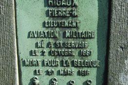 1042_Liege_Rigaux_DPaspont.jpg