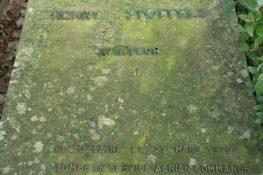 1051_Deurle 27-1-2008_Lecomte HPIM0335.jpg|1051_Deurle2_PVC.jpg|1051_Deurle_PVC.jpg