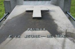 1065_Oostende Le Jeune-De Mol 3 PSels.jpg|1065_Oostende Le Jeune-De Mol 3a PSels.jpg