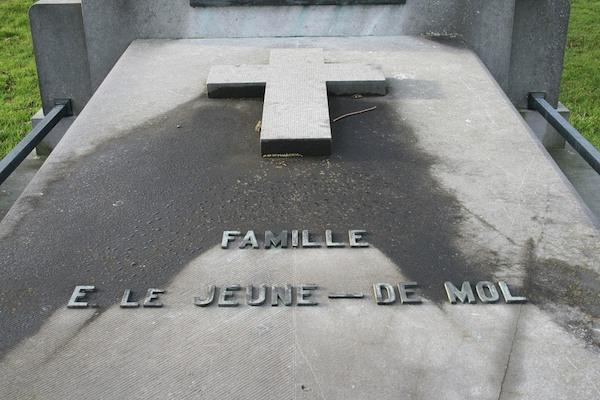 1065_Oostende Le Jeune-De Mol 3 PSels.jpg 1065_Oostende Le Jeune-De Mol 3a PSels.jpg