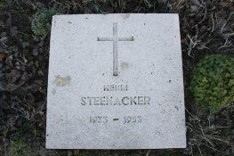 1066_Oostende Steenacker 2 PSels.jpg