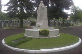 109 Borsbeek Monument SVolckaerts.jpg|109 Borsbeek Monument3 SVolckaerts.jpg|109 Borsbeek Monument4 SVolckaerts.jpg