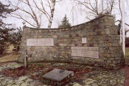 112 Genk Boxberg Monument FVH.jpg