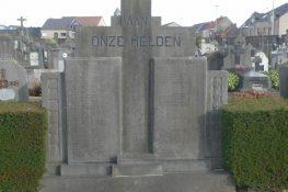 1137_Oudenaarde ereperk 26-1-2008 HPIM0302_GL.jpg