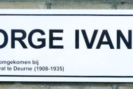 1165 George Ivanowlaan 1_Dillen_800.jpg|1165_1 Portret George Ivanow _Dillen_800.jpg