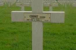 1198_Ieper Cornet_Potyze St Charles 15-6-2008 HPIM1389_GLecomte.jpg