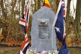 12 Assesse Monument Romainville.jpg