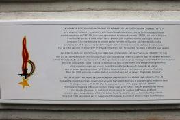 1200_Comète escape line monument - picture y duwelz 2016 10 23 67.jpg|1200_Comète escape line monument - picture y duwelz 2016 10 23 73.jpg|1200_Comète escape line monument - picture y duwelz 2016 10 23 74.jpg