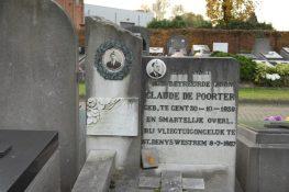 1214_Gentbrugge_Claude De Poorter_G Antheunis.jpg