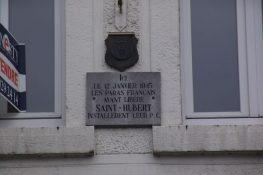 1255_SaintHubert_FVH.jpg