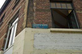 127 StTruiden Straatnaam PVC.jpg