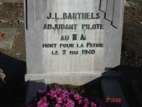 128 St Agatha BerchemGraf Barthels foto De Wulf.jpg|128 St Agatha Berchem Graf Barthel3 foto De Wulf.jpg