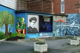 129 Sint-Truiden Graffiti Menten de Horne Foto Decat1.jpg