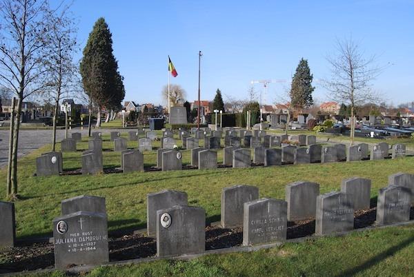 1301_Gentbrugge 14-02-2009 DSC_0016_Lecomte.jpg 1301_Gentbrugge 14-02-2009 mon oorlogsslachtoffers DSC_0017_Lecomte.jpg