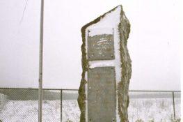 131 Cerfontaine-MonumentB17-FVH.jpg|131_DSCN8492.JPG|131_DSCN8493.JPG|131_Frans_DSCN8491.JPG