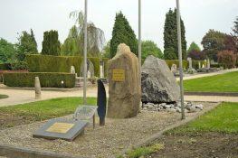 132 StTruiden Monument PVC.jpg