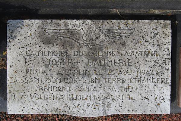 1347_Brugelette CC 11-04-2009_Col Daumerie DSC_0341_GLecomte.jpg