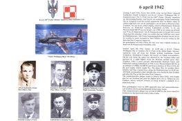 1355_Herdenkingsplaat 1942 Hulsbeek_HermanSteurs.jpg 1355_Geetbets nr130 1.JPG 1355_Geetbets nr130 2.JPG