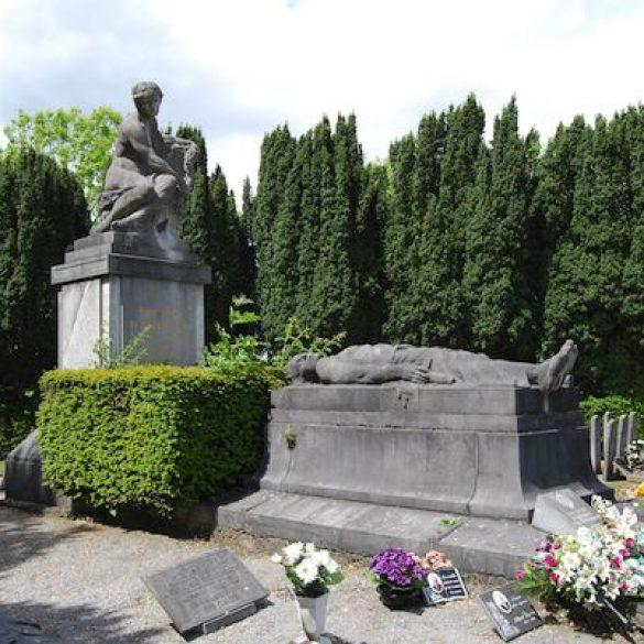 1363_Huy cc monument aux morts 16-05-2009 DSC_0095_GLecomte.jpg