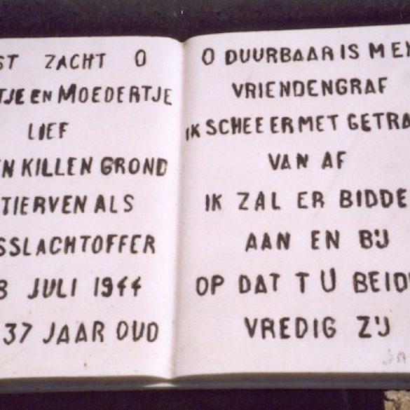 137 Ramskapelle burgerslachtoffers2 FDejonghe.jpg|137_Ramskapelle_P7299701Cardon.jpg|137_Ramskapelle_P7299703Cardon.jpg|137 Ramskapelle Monument Foto Lelievre.JPG