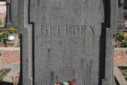 1419Geurden13062009.jpg
