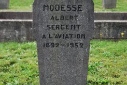 1494_Saint-Josse-ten-Noode_GL.jpg 1494_Saint-Josse-ten-Noode_GL.jpg