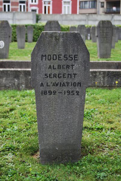 1494_Saint-Josse-ten-Noode_GL.jpg|1494_Saint-Josse-ten-Noode_GL.jpg