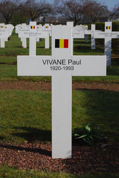 1534_Evere Cim de Schaarbeek Vivane Paul 1920 - 1993 4-10-2010 Geolec DSC_0219.jpg