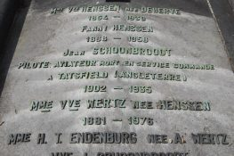 1536_Evere Cim de Schaarbeek Schoonbroodt 10-04-2010 Geolec.jpg|1536_Evere Cim de Schaarbeek Schoonbroodt 10-04-2010 Geolec DSC_0224.jpg