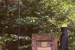 154 Schaffen Monument foto Bbeckers.jpg|154_Schaffen_PVC.jpg|154CBartBeckers.jpg|154BBartBeckers.jpg|154E.jpg