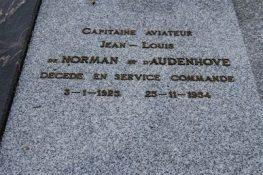 1540_Evere Cim de Schaarbeek de Norman et d'Audenhove 10-04-2010 Geolec DSC_0241.jpg