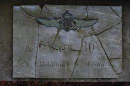 1547_Fexhe-le-Haut-Clocher Bovy Jacquemin-Laporte 10-04-2010 Geolec DSC_0206.jpg