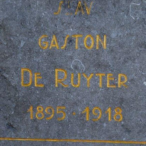 1549_Huy De Ruyter G 23-05-2010 Geolec Dsc_0028.jpg|1549_Huy De Ruyter G 23-05-2010 Geolec.jpg