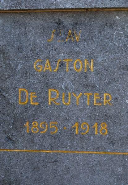 1549_Huy De Ruyter G 23-05-2010 Geolec Dsc_0028.jpg 1549_Huy De Ruyter G 23-05-2010 Geolec.jpg