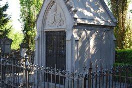 1553_Rhisnes chapelle le Sergeant d'Hendecourt 23-05-2010 Geolec DSC_0046.jpg