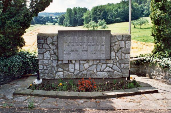 158 Harze¦ü Monument CDeDecker.jpg