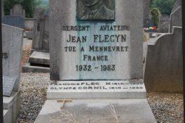 1586_Morlanwelz Flecyn J 15-08-2010 Geolec Dsc_0368.jpg