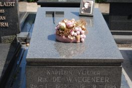 1630A.jpg|1630_Berlare_De Waegeneer 01.jpg|1630_Berlare_De Waegeneer 02.jpg
