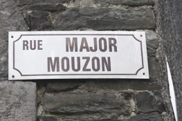 1639Mouzon.JPG