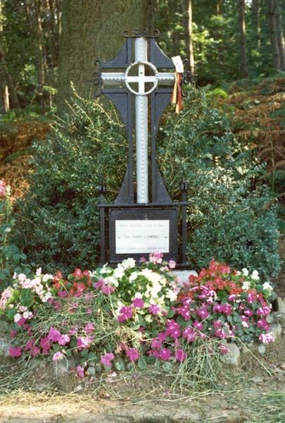 164 Opitter Kruis.jpg|164 Opitter Kruis detail.jpg
