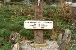 166 Sautour Monument Wim Govaerts.jpg