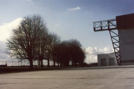 171 Melsbroek Dreef FVH.jpg|171 Melsbroek Dreef3 FVH.jpg