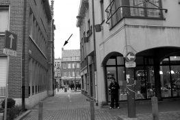 1726_1945 Antwerpen Vrijdagmarkt V-bominslag 2_JD.jpg|1726_1945 Antwerpen Vrijdagmarkt V-bominslag 3_JD.jpg|1726_1945Vrijdagmarkt_Dillen_upd2_800.jpg