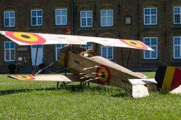 1735_Pierced Plane-9307_800.jpg|1735_Pierced Plane-9318_800.jpg|1735_Pierced Plane-9324_800.jpg