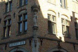 1748_Brugge1_800_DSCI0053_Lauwers.jpg 1748_Brugge2_800_DSCI0054_Lauwers.jpg