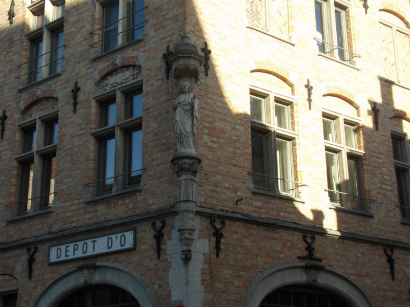 1748_Brugge1_800_DSCI0053_Lauwers.jpg|1748_Brugge2_800_DSCI0054_Lauwers.jpg