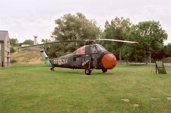175 Koksijde Sikorsky.jpg